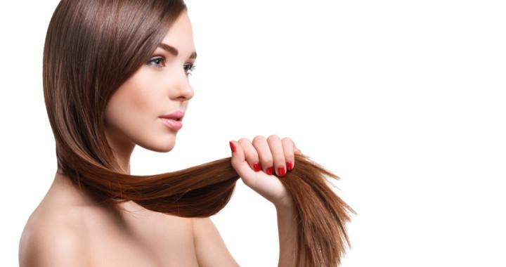 Haarwachstum steigern um die gewünschte Haarlänge zu erreichen